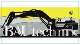 bautechnik1