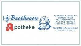 beethovenapotheke