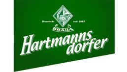 Hartmannsdorfer
