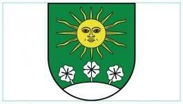 Gemeinde Hartmannsdorf