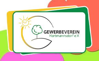 Gewerbeverein Hartmannsdorf