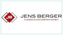 jensberger1