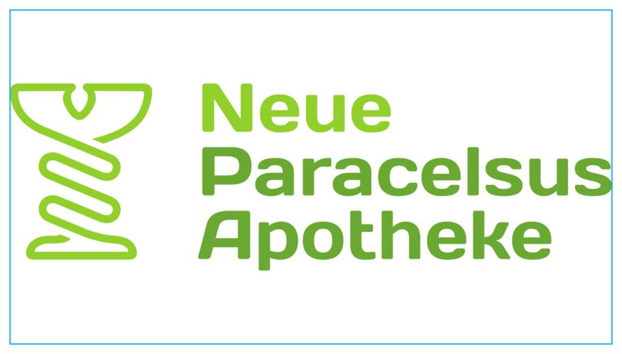 Neue Paracelsusapotheke