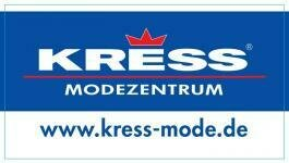 kress1