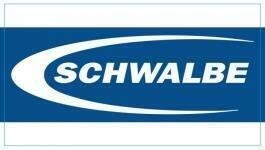 schwalbe1