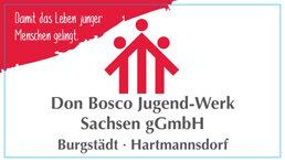Don Bosco Jugend Werk