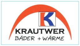 Krautwer
