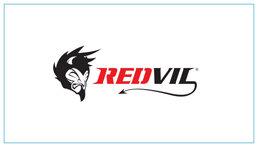Redvil
