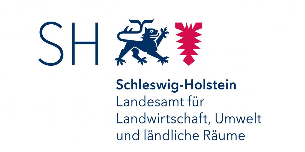 SH Landesamt für Landwirtschaft, Umwelt und ländliche Räume