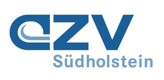 AZV Südholstein