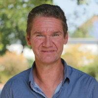 Peter Bockholt