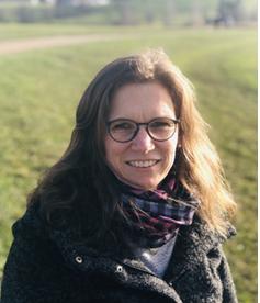 Katrin Richter-Leicht
