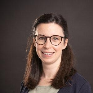 Sandra Diedrich-Predak