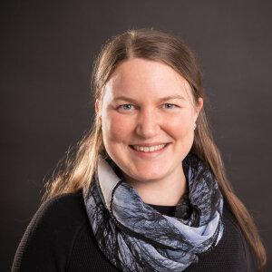 Ann-Kathrin Wielert