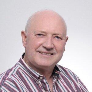 Herbert Höhmann