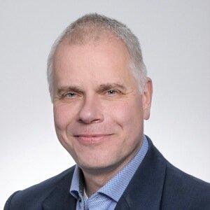 Markus Vollmer