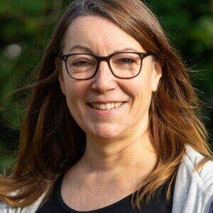 Jutta Viehmann