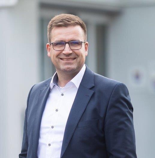 BGM Carsten Strzoda