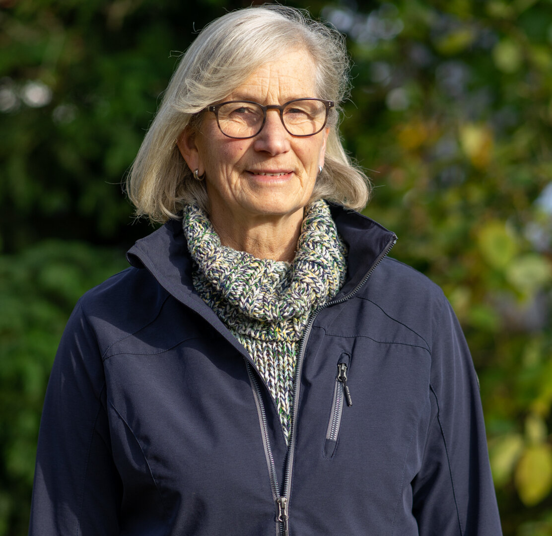 Sybille Brinkmann