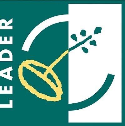 LEADER_Logo_500