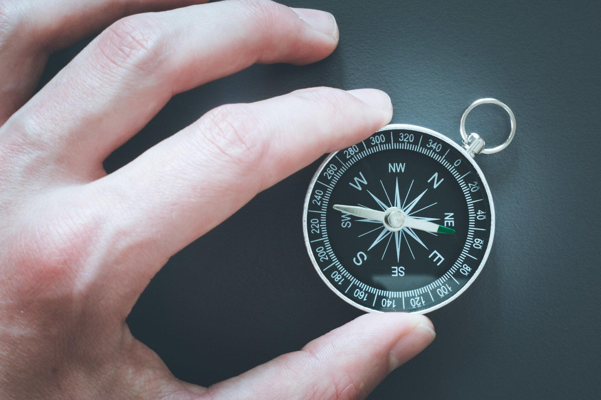 Kompass BVNON