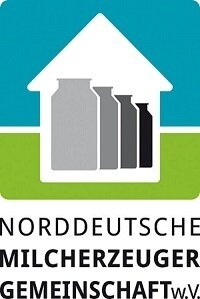 logo NordMeg
