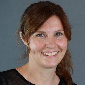 Yvonne Brinkmann