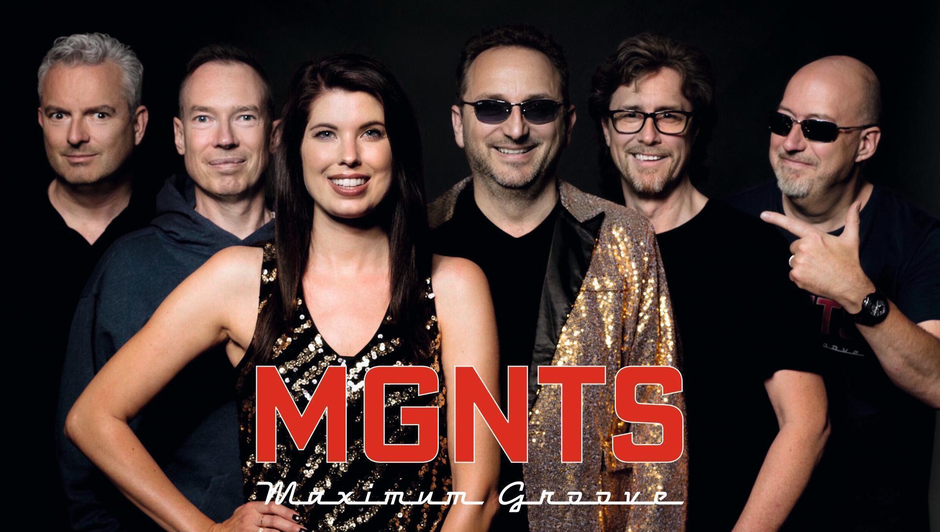 MGNTS