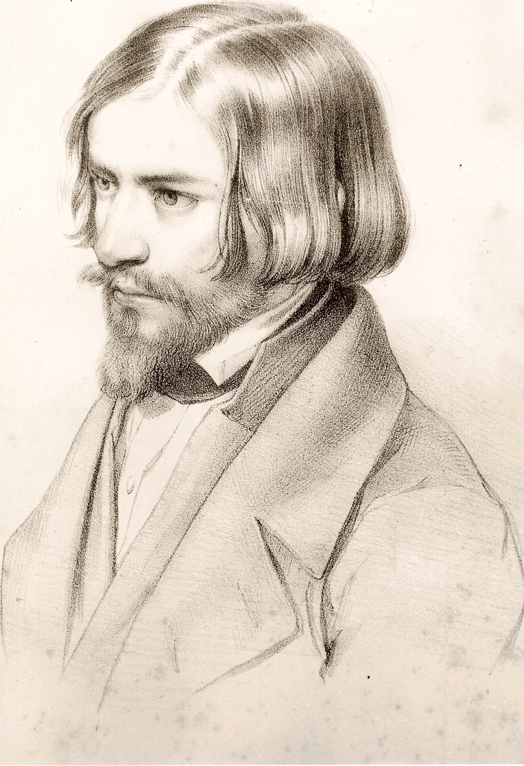 Otto Ludwig Jung