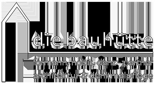 Bauhütte Mühlhausen