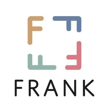 Frank Europe