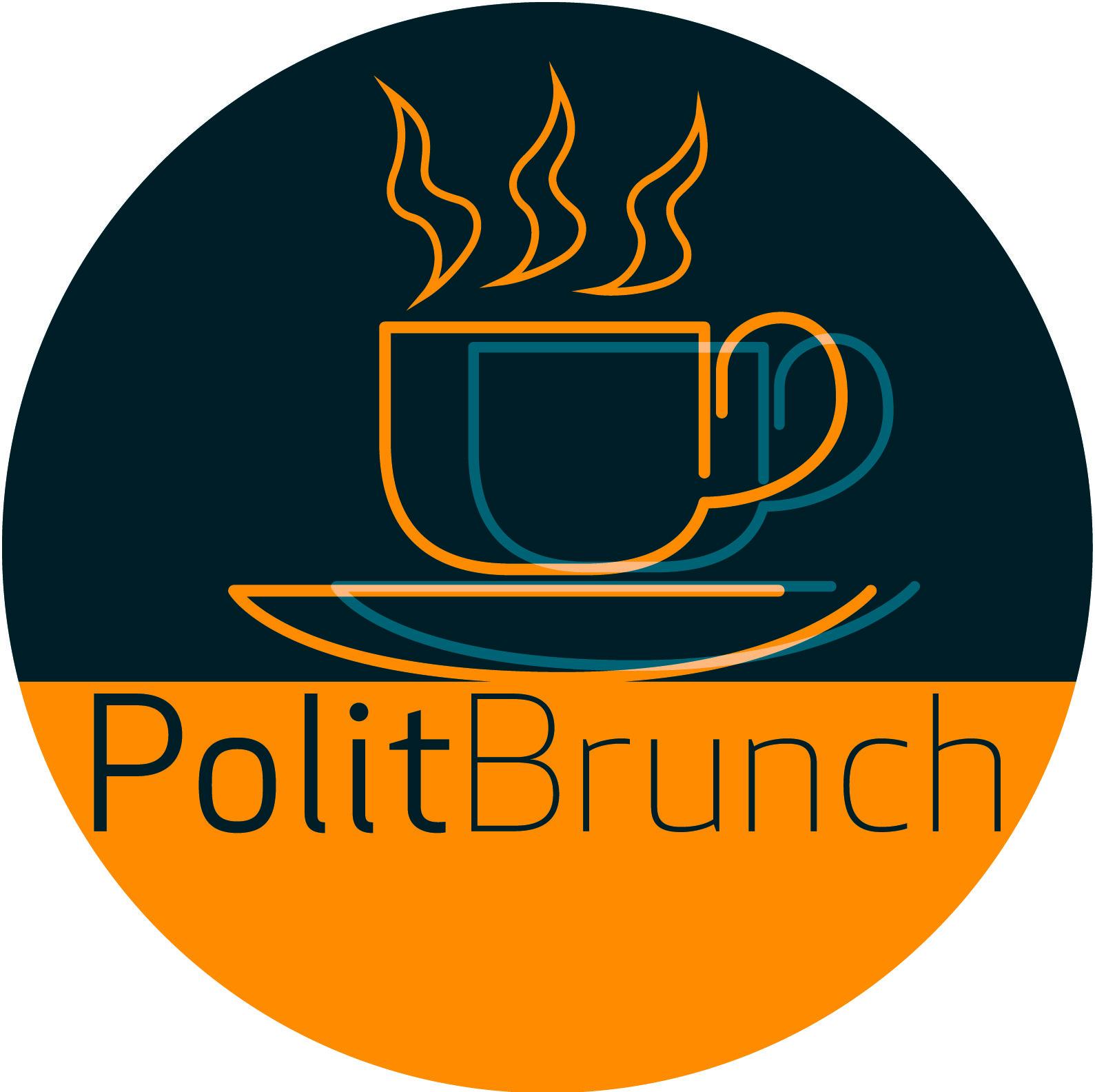 PolitBrunch