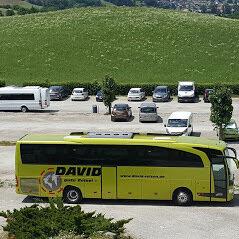 Bus_n