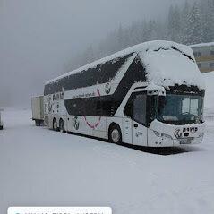 Bus_c