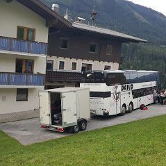 Bus_l