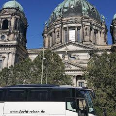 Bus_k