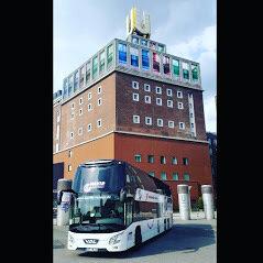 Bus_g