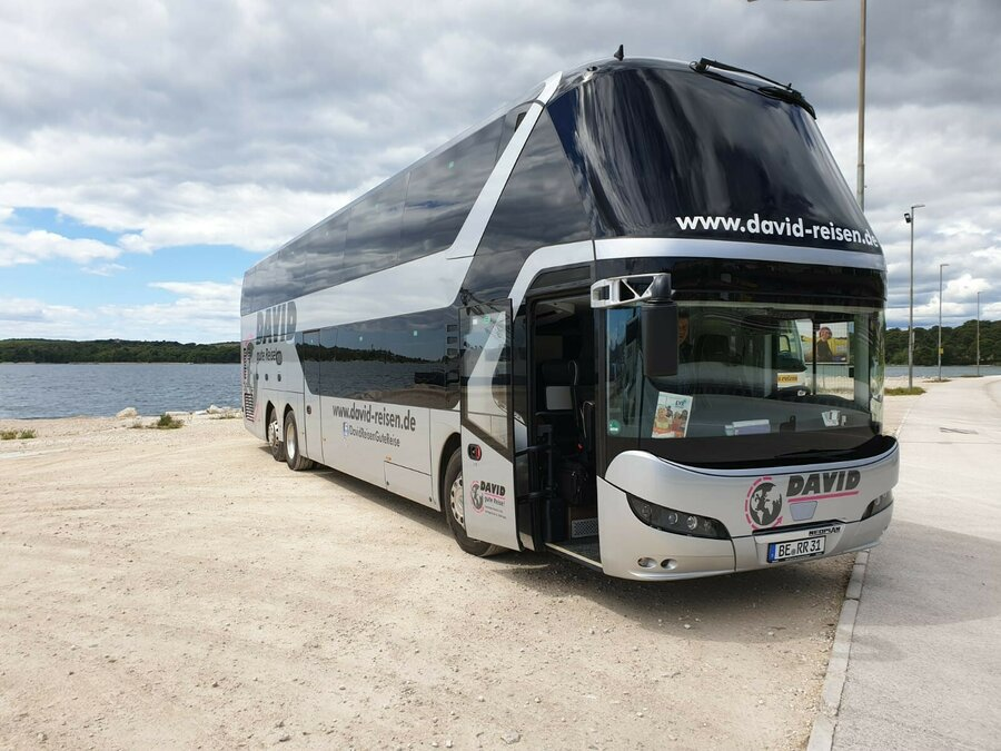 Bus_BE-RR31-1