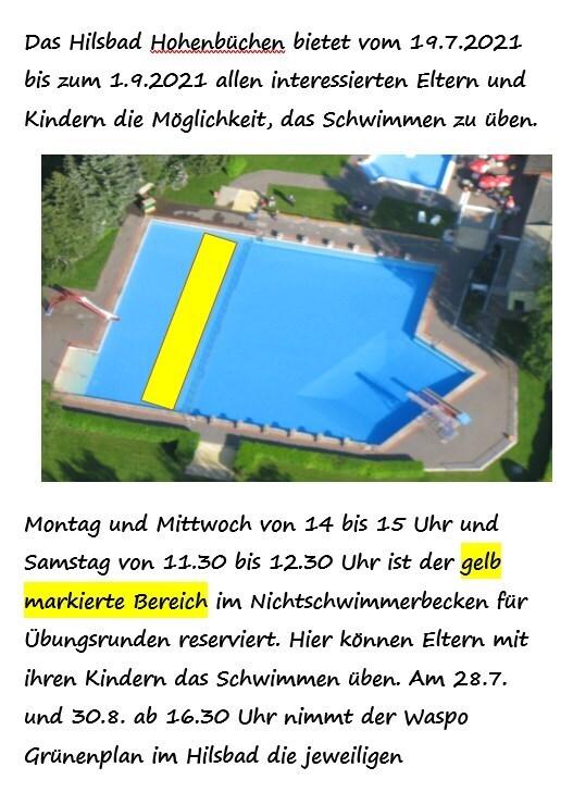 Übungsschwimmen_1