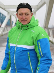 Markus Ehreke