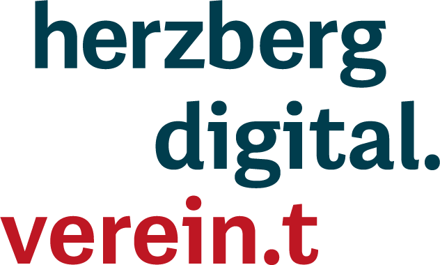 herzberg digital.verein.t