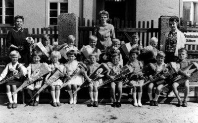 Grundschule Schlenzer