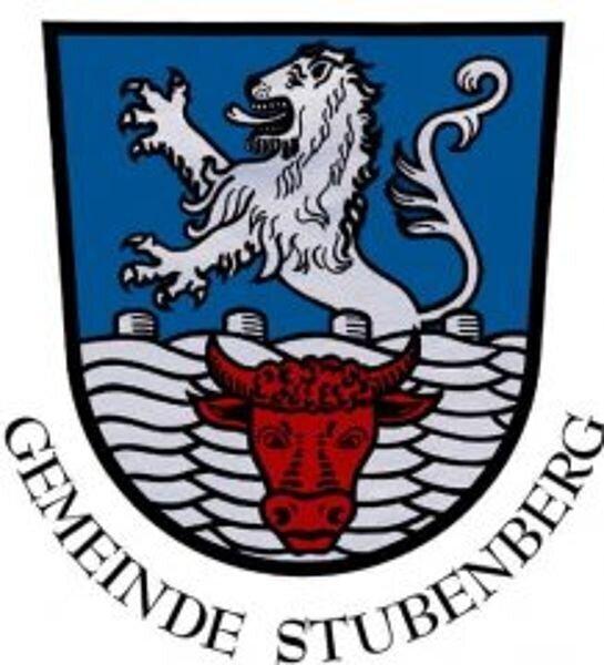 Wappen der Gemeinde Stubenberg