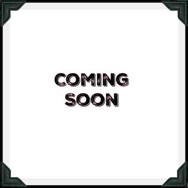 coming-soon-2070393_640