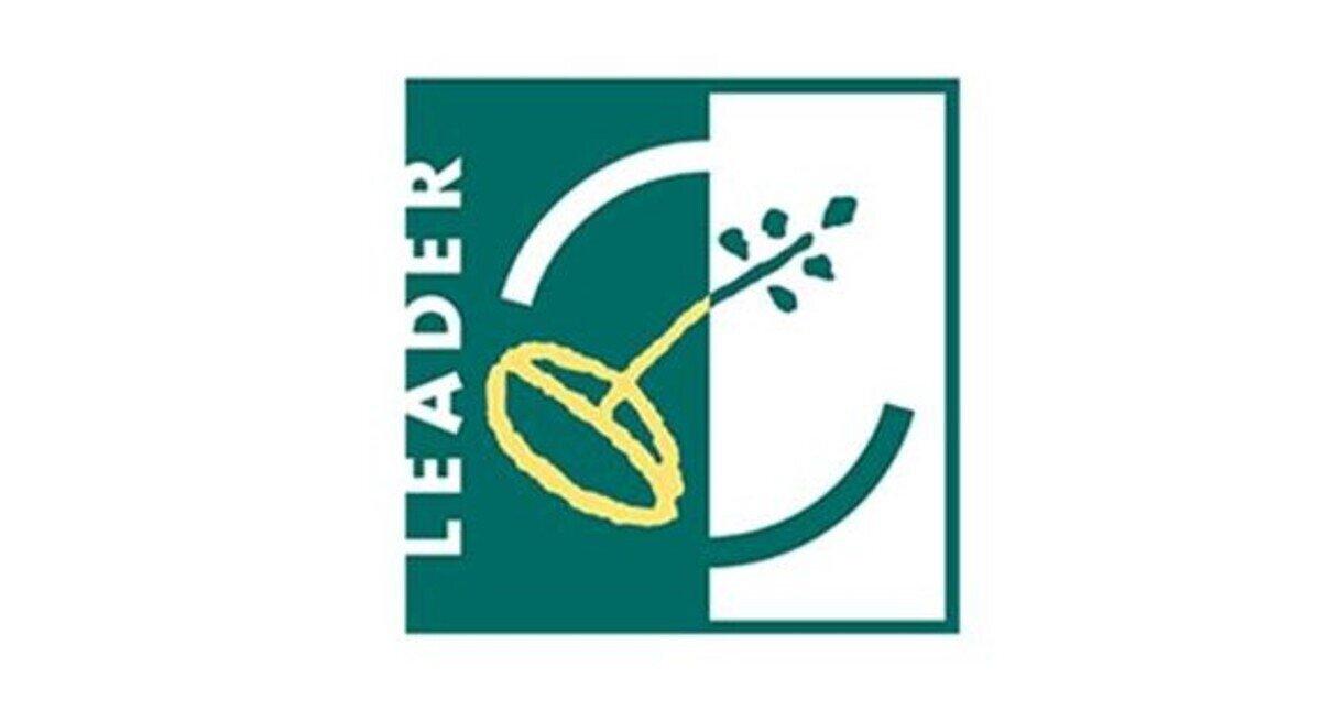 LEADER Aktionsgruppe