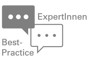 ExpertInnen