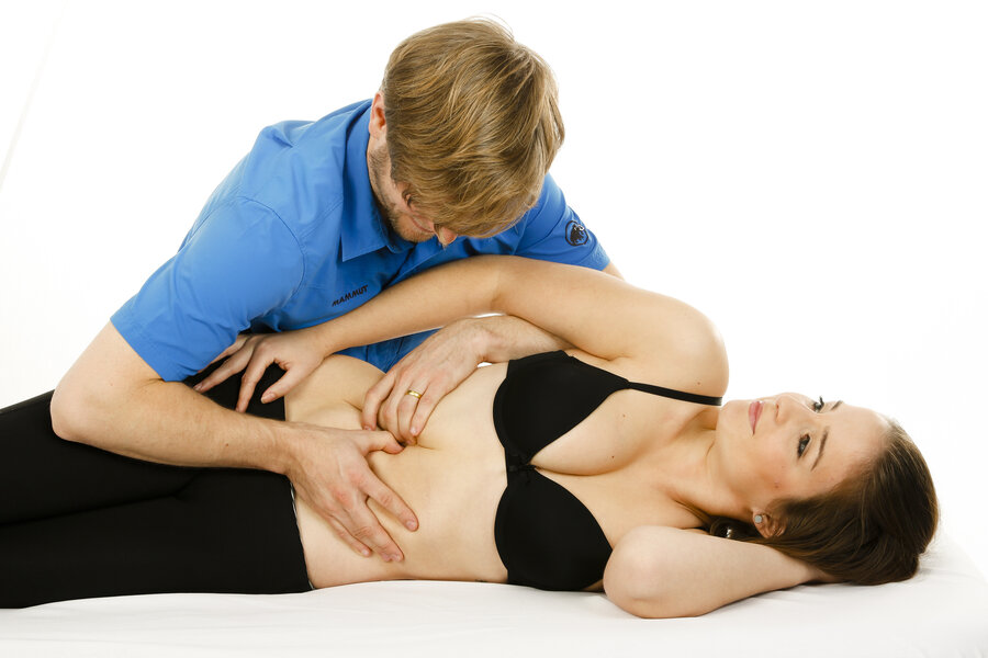 Frauenosteopathi 1