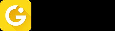 integreat-app-logo