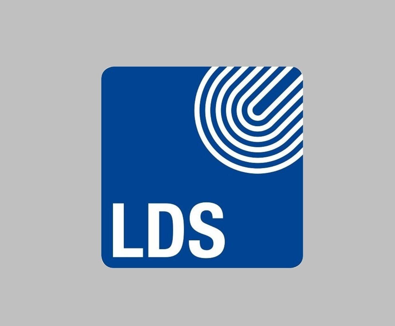 LDS 600 Pixel