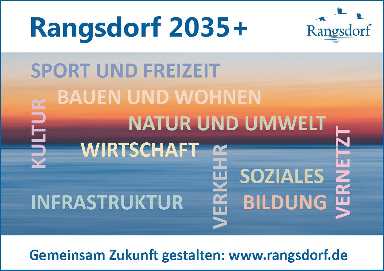 Rangsdorf2035+